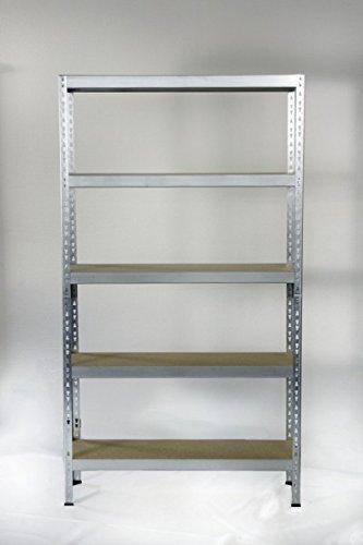 Steckregal-Ordnerregal-180x100x30-cm