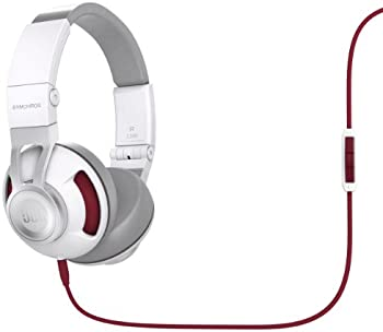JBL Synchros S300 Wired Headphones