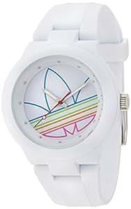 [アディダス]adidas 腕時計 ABERDEEN ADH3015  【正規輸入品】