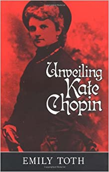 a biography of kate chopin an author who wrote some of the best literary works Need writing essay about biography of kate chopin a biography of kate chopin an author who wrote some of the best literary works introduction kate chopin, author of the awakening and other short stories such as a pair of silk stockings, dsire's baby, and the story of an hour.