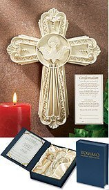 tomaso-cnfrmtion-boxed-cross-by-gift-faith