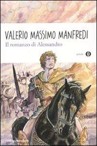 Il romanzo di Alessandro PDF