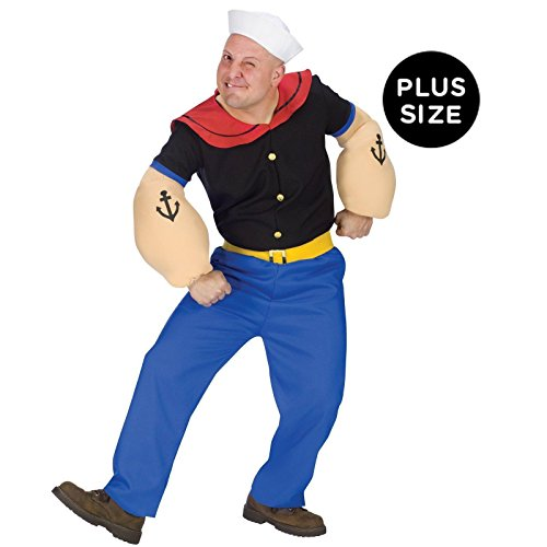 popeye-costume-plus-size-chest-size-48-53