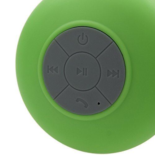 TechCode-Mini-Ultra-Portable-Waterproof-Bluetooth-Wireless-Stereo-Speakers-with-Suction-Cup-for-Showers-Bathroom