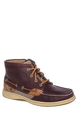 Marella Chukkah Boot