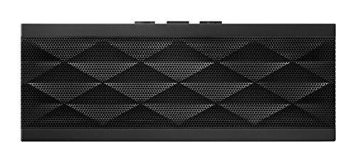 Jawbone Jambox Bluetooth-Lautsprecher