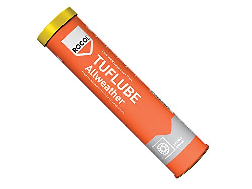 rocol-roc18271-tuflube-all-weather-open-gear-lubricant-400g