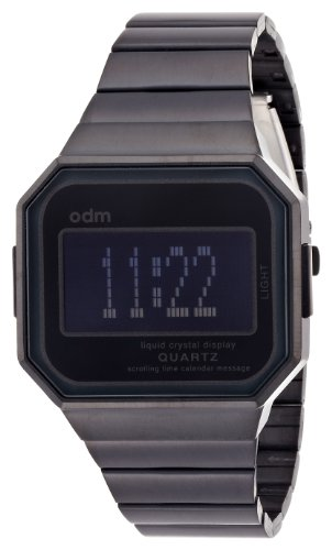 odm-dd129-01-montre-homme-quartz-digitale-eclairage-bracelet-acier-inoxydable-noir