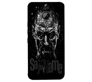 perfect print mobile case cover for Htc One M9 Plus