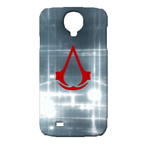 samsung-galaxy-s4-i9500-back-case-coverdelicate-popular-action-games-logo-design-shell-phone-case-3d