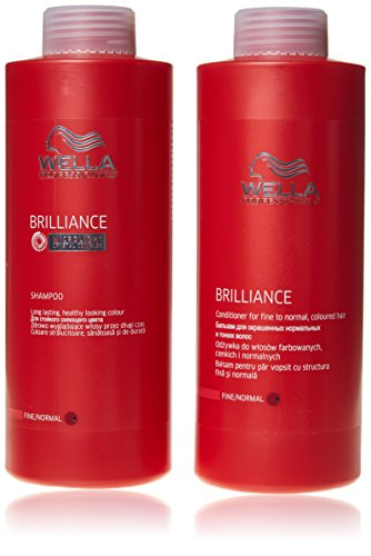 wella-professionals-brilliance-shampoo-and-conditioner-fine-normal-1000ml
