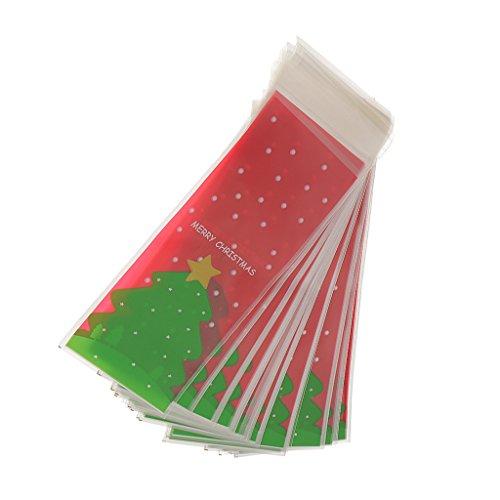 100pcs-noel-emballage-de-biscuits-bonbons-sac-de-boulangerie-en-plastique-auto-adhesif-vert-rouge