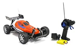 1:18 Swift Off Road Electric RTR Remote Control Car RC Buggy