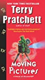 Moving Pictures (Discworld)