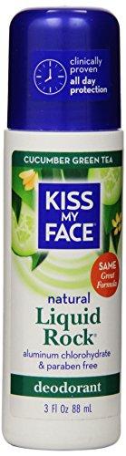 kiss-my-face-deodorant-liquide-en-roll-on-parfum-the-vert-et-concombre-90-ml