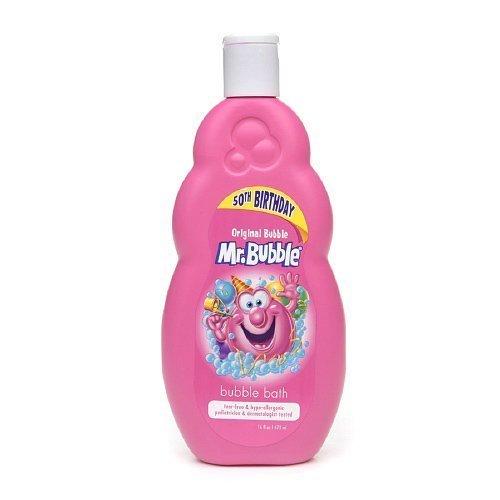 mr-bubble-bubble-bath-by-village-company-llc