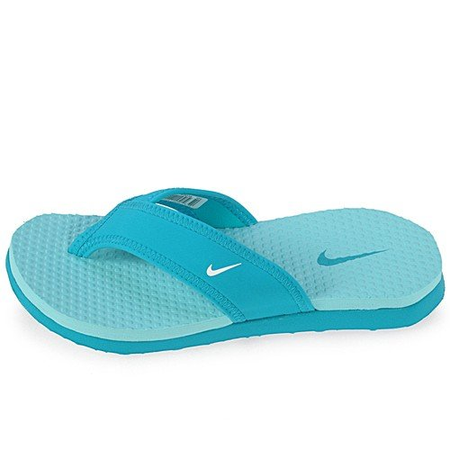 Cheap NIKE CELSO (GS) BIG KIDS 318238-404 (B0057K9IX8)