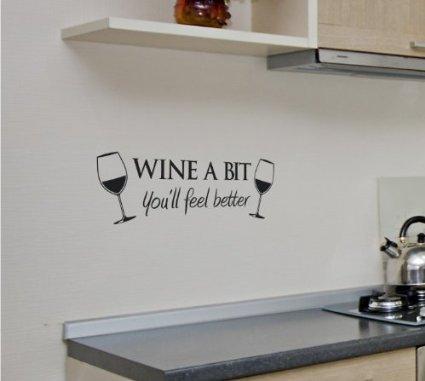adhesivo-cita-pared-vinilo-wine-a-bit-kitchen-por-cols-ru-1