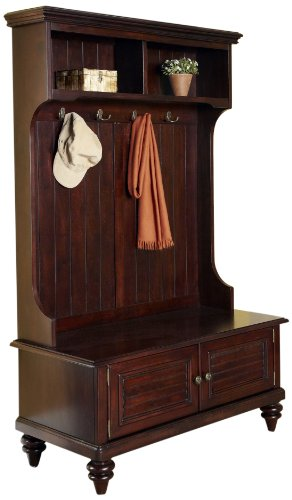 home-styles-5542-49-bermuda-hall-tree-stand-espresso-finish