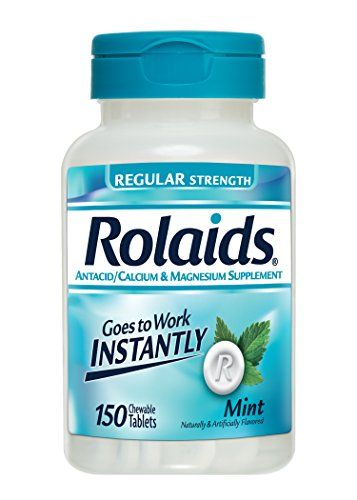 rolaids-regular-strength-tablets-mint-150-count