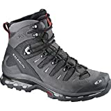 Salomon Men's Quest 4D GTX Fast Light Backpacking Boot