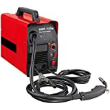 MIG 115V and 125 Amp Welding Machine