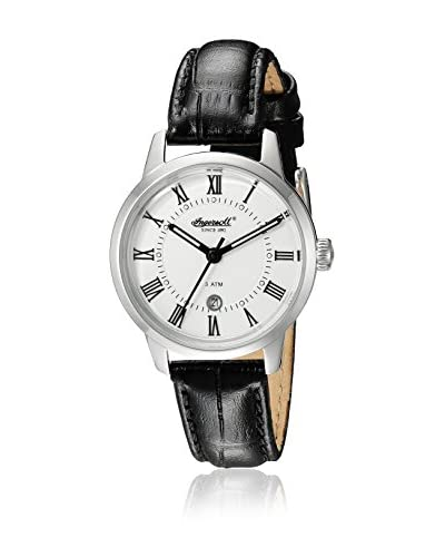Ingersoll Reloj de cuarzo Woman Grafton ll INQ044SLSL 30 mm