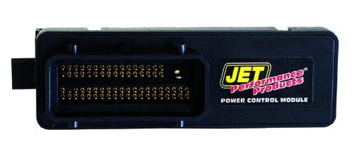 Jet Engine Computer Chip//Module 292126P;