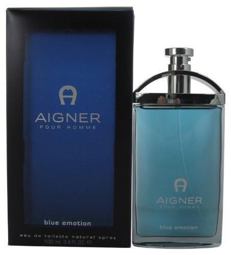 aigner-blue-emotion-by-etienne-aigner-for-men-eau-de-toilette-spray-34-oz-100-ml