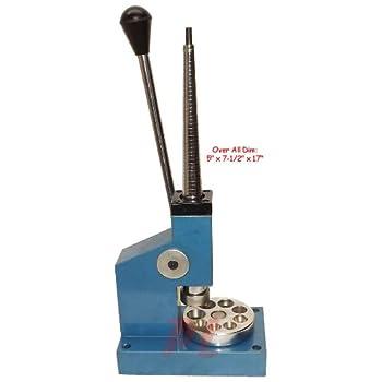 UNIVERSAL Ring BENDER REDUCER STRETCHER Enlarger Mandrel Tool