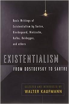 essays existentialism college paper help essays existentialism
