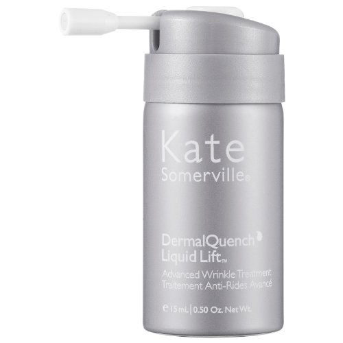 ケイトサマビル Dermal Quench Liquid Lift? Advanced Wrinkle Treatment