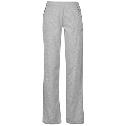 la-gear-interlock-damen-jogginghose-leicht-trainingshose-sporthose-sweathose-grau-10-s