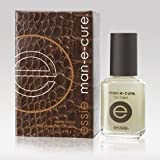 Essie Nail Solutions Man-E Cure 15Ml - Lou6051