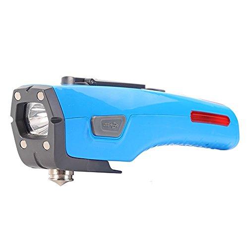 outil-durgence-automatique-6-en-1-marteau-de-securite-de-voiture-multifonction-avec-fenetre-disjonct