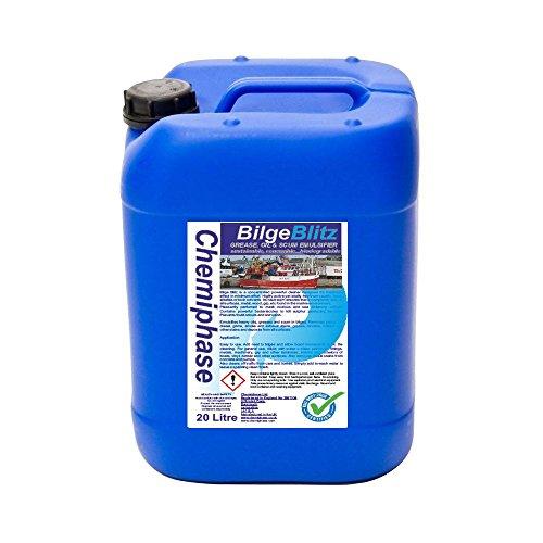 bilge-blitz-grease-oil-and-scum-emulsifier-20-litre