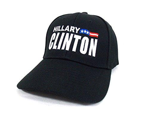 berretto-ufficiale-campagna-presidenziale-usa-2016-hillary-clinton