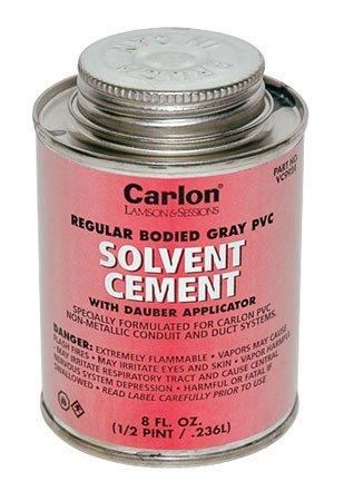 scsc-pvc-pvc-conduit-solvente-cemento-1-x-250-ml-tub-fornito-con-un-pennello-nel-coperchio-per-facil