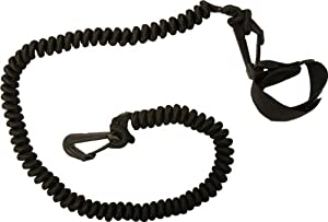 Coleman Universal Paddle Leash 2 Meters
