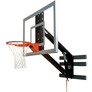 How To Fit Kitchen Backboard