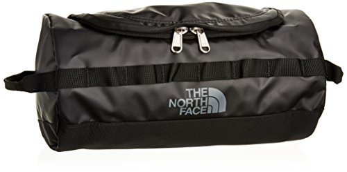 North Face Bc Beauty Case da Viaggio, Nero (Tnf Black), Taglia Unica