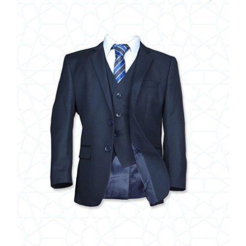 sirri-italian-recortado-nino-azul-marino-azul-traje-paje-boda-graduacion-cena-traje-para-nino-en-azu