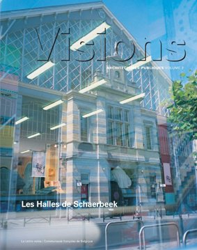 Halles-de-Schaerbeek-les