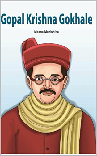 gopal krishna gokhale Gopal krishna gokhale was one of the pioneering leaders in the indian independence movement go through his biography to know more about his life, profile & career.