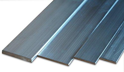 aluminium-flachstange-aluprofil-flach-alu-stange-flachmaterial-20x2mm-100-cm-en-aw-6060aimgsi05