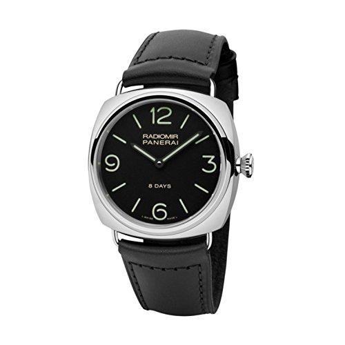 panerai-radiomir-reloj-de-hombre-manual-45mm-correa-de-cuero-pam00610