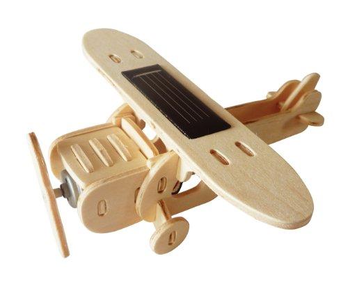 Imagen 3 de Green Board Games - Monoplano Solar