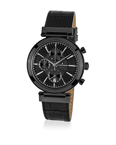 JACQUES LEMANS Reloj de cuarzo Man Verona 1-1699 44 mm