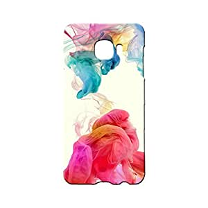 G-STAR Designer Printed Back case cover for Samsung Galaxy C7 - G7117