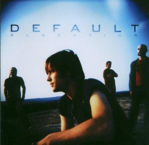 Def Leppard - DEFAULT - Zortam Music
